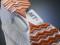 nike-hyperadapt-1-0-les-chaussures-inspirees-de-retour-vers-le-futur-arrivent-le-28-novembre-1