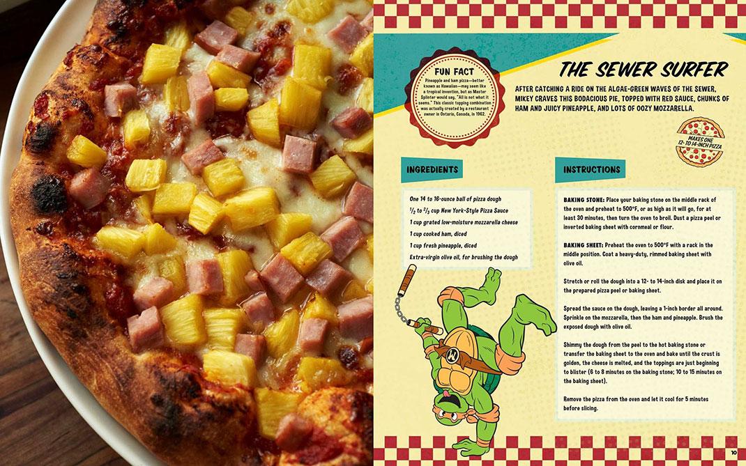pizza-tortues-ninja-1