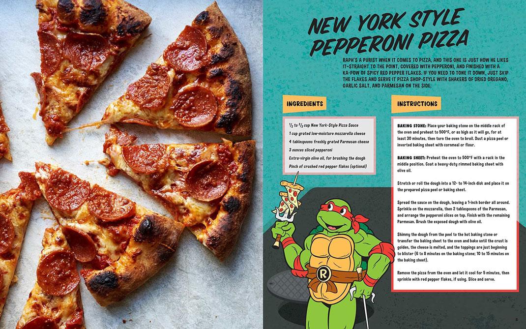 pizza-tortues-ninja-3