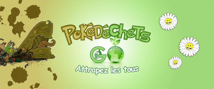 pokedechets-go