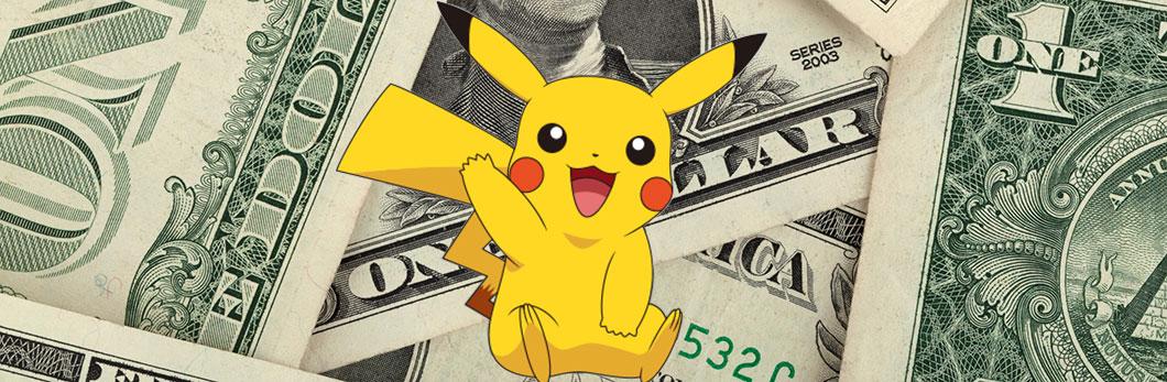 pokemon-argent