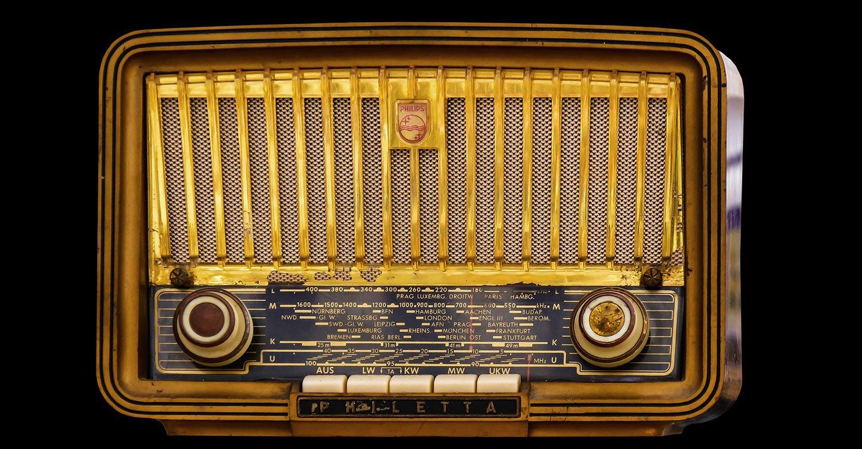 quiz-radio-une