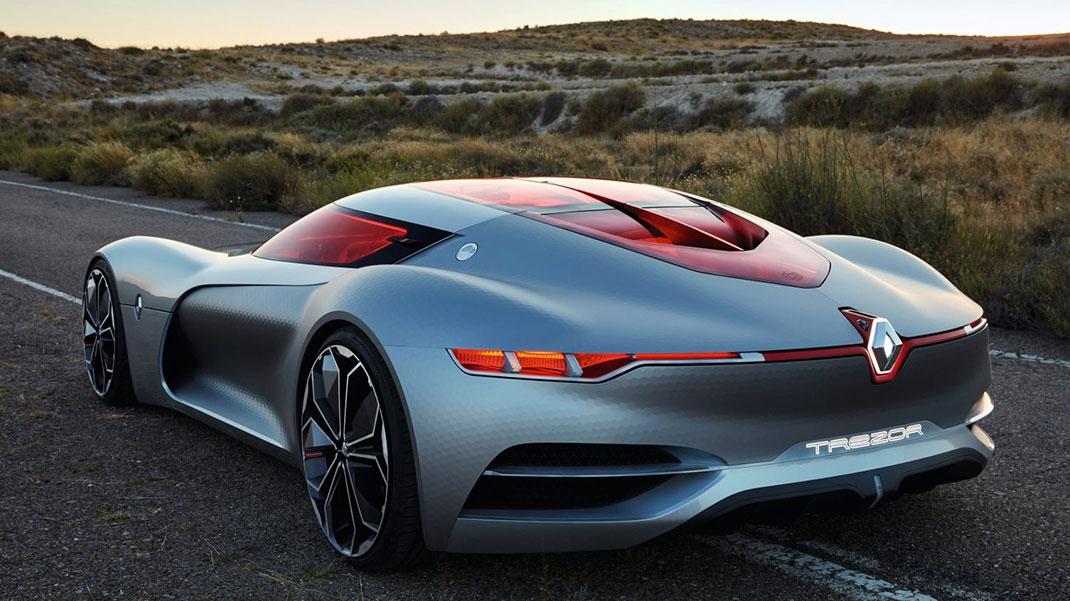 renault-concept-car-trezor-10