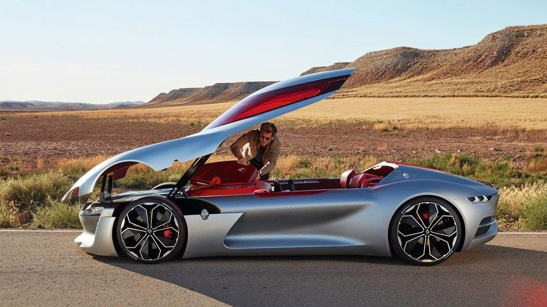 renault-concept-car-trezor-11