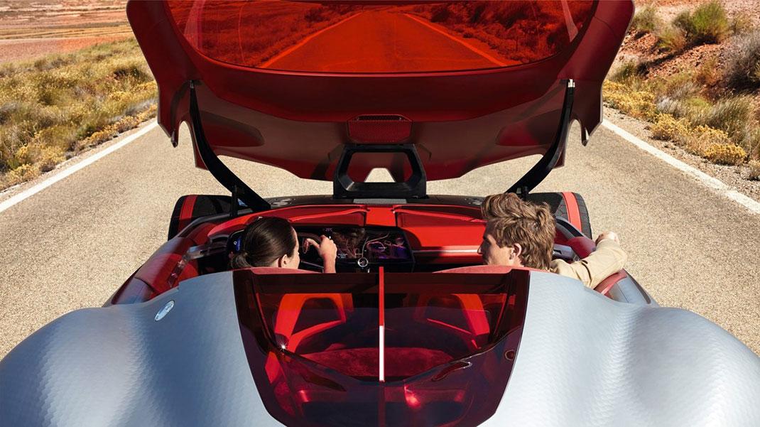 renault-concept-car-trezor-3