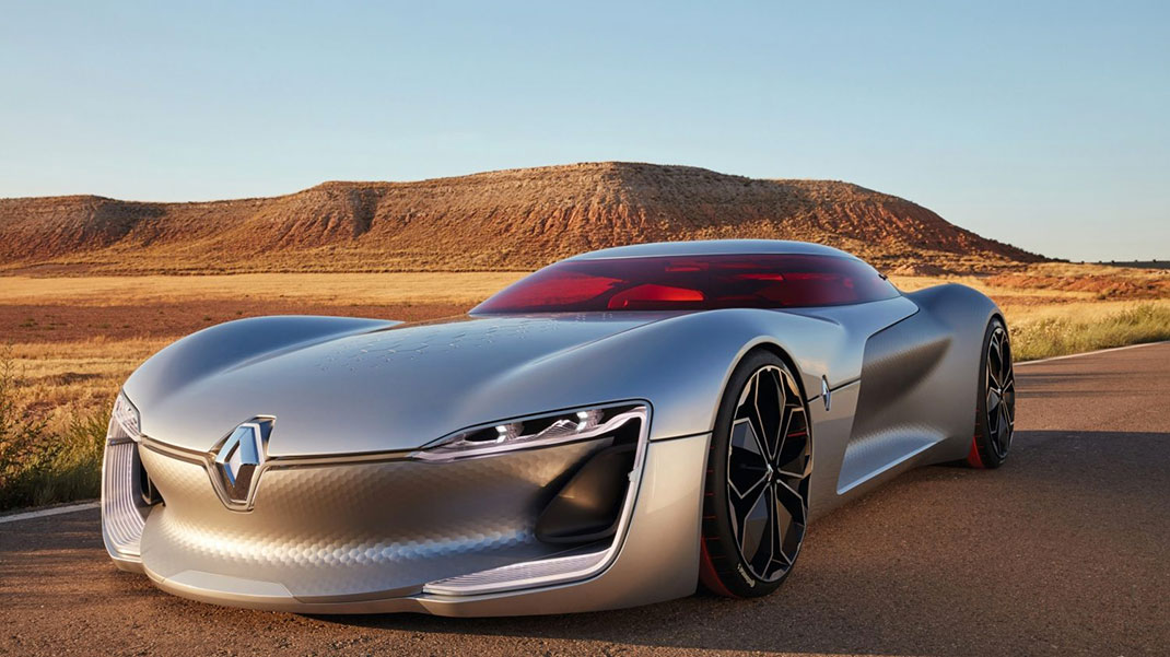 renault-concept-car-trezor-4