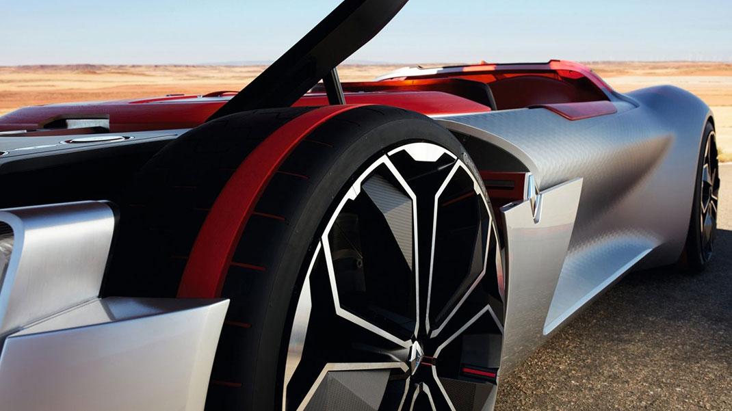 renault-concept-car-trezor-6