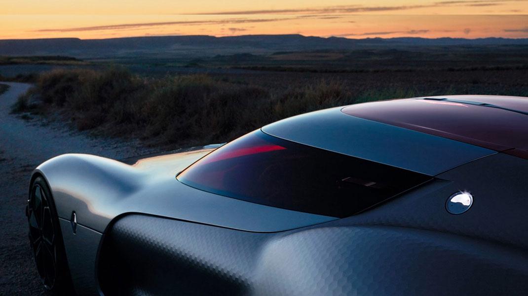renault-concept-car-trezor-7