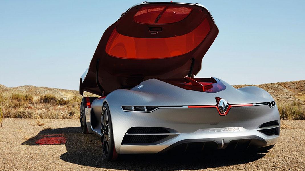 renault-concept-car-trezor-8