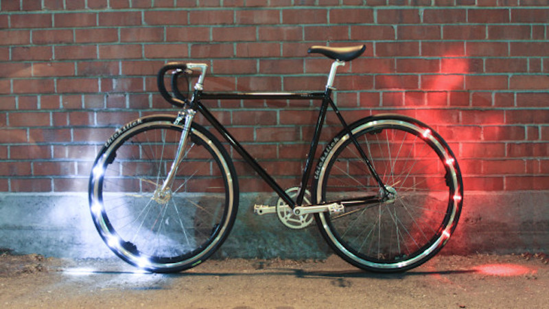 revolights-eclipse-smart-lighting-system-gives-your-bike-headlights-and-turn-signals