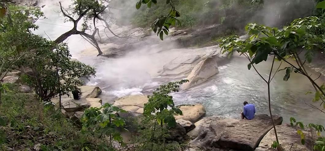 riviere-chaude