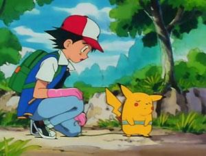 sacha-pokemon-pikachu