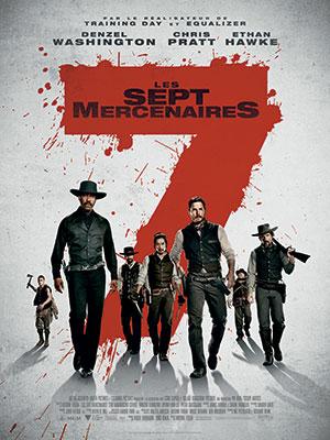 sept-mercenaires