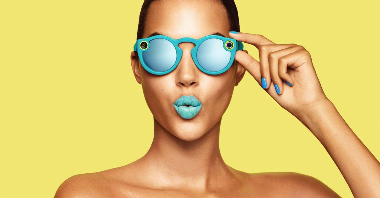 snapchat-spectacles-lunettes-une