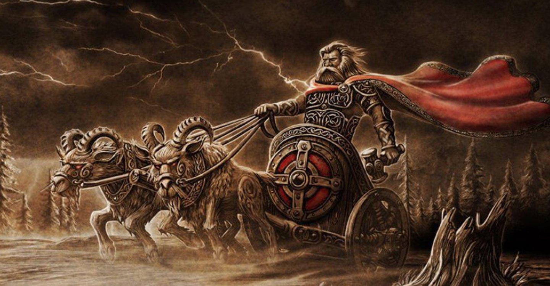 test-vikings