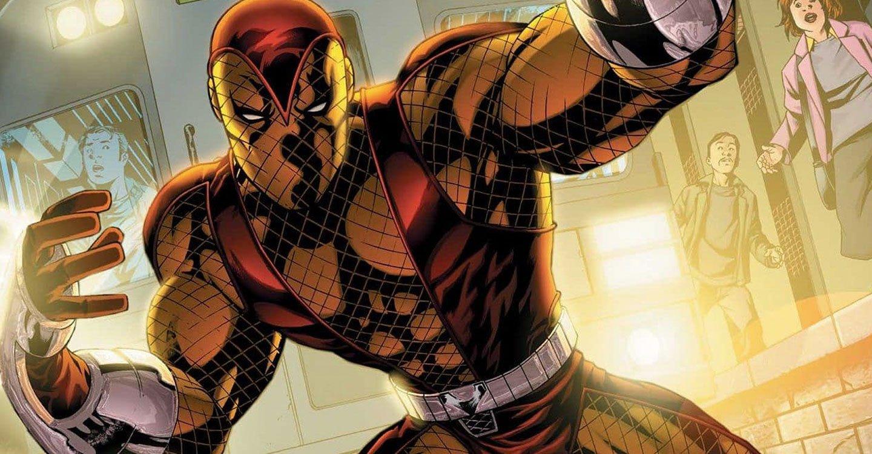 the-shocker-spiderman-homecoming