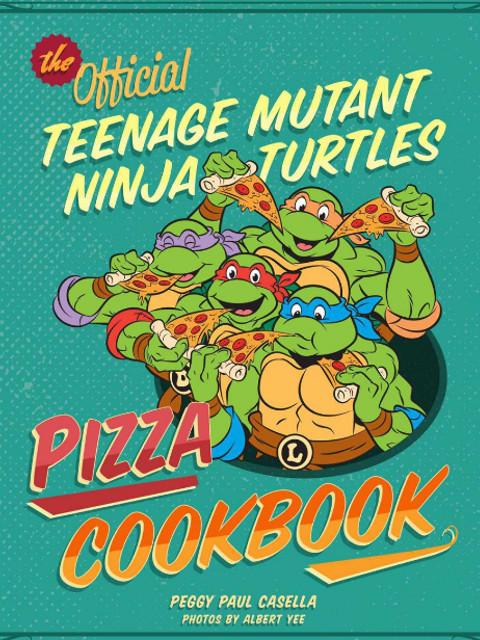 tmnt-cookbook