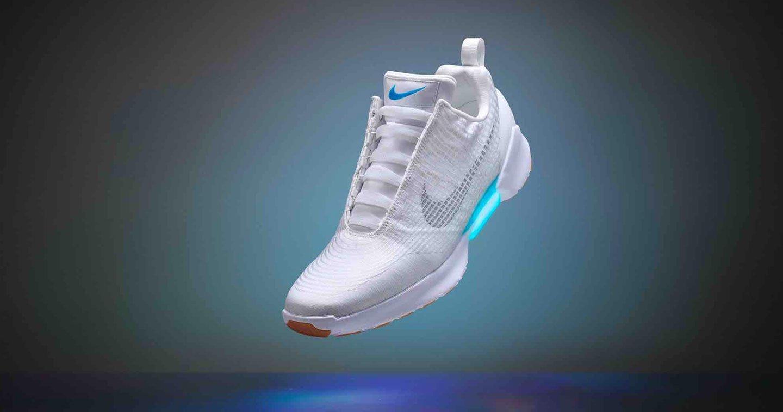 Lacent FuturLes Inspirées Se De Vers Le Nike Qui Toutes Retour OPZiukwXT