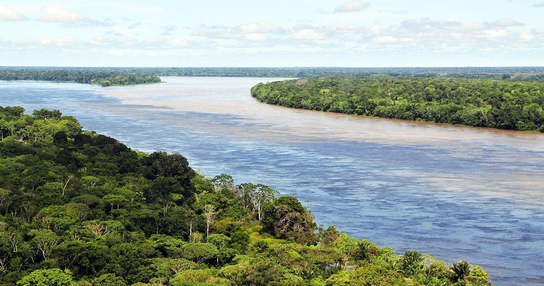 une-riviere-amazone