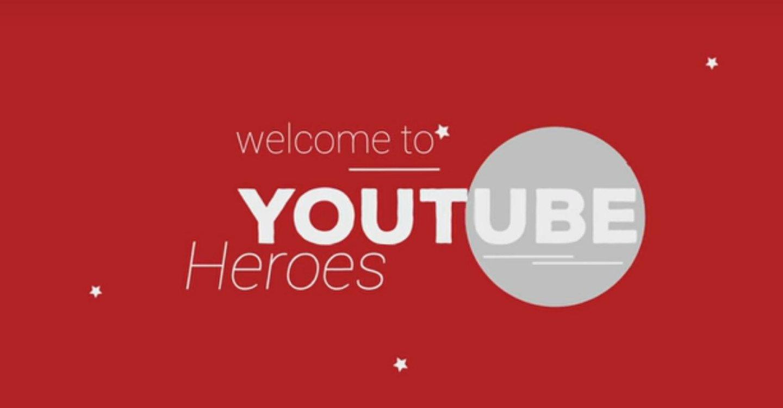 une-youtube