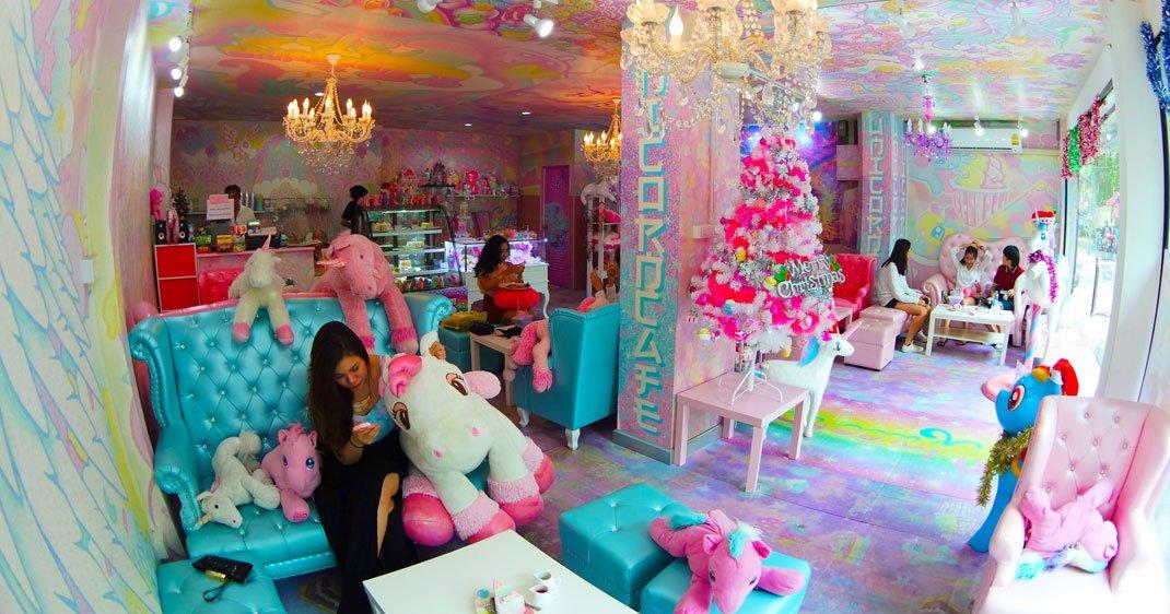 unicorn-cafe-une-3