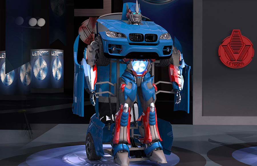 voiture-transformers-1