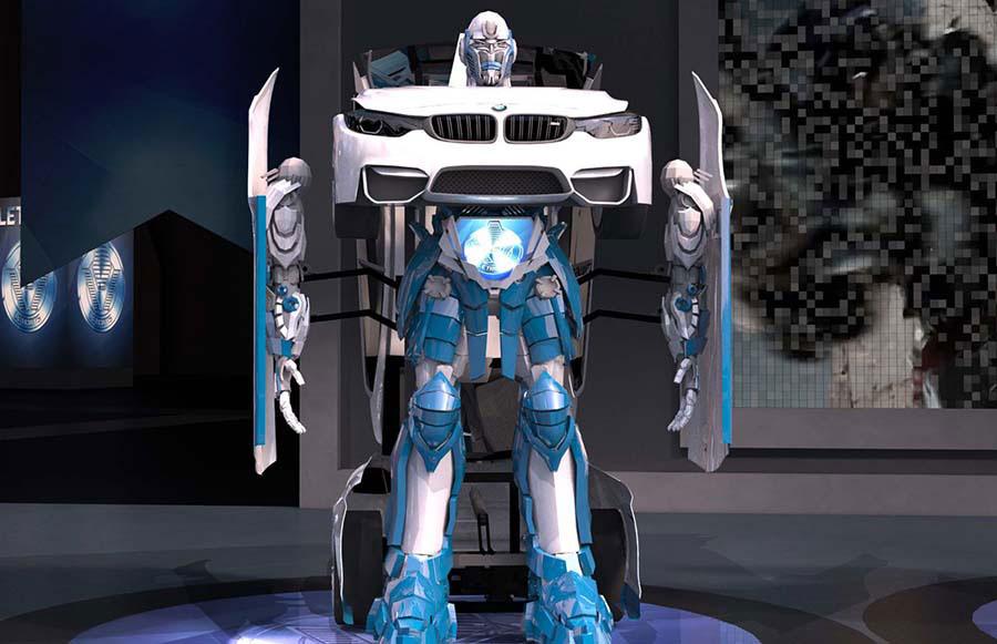 voiture-transformers-2