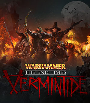 warhammer-end-times-vermintide-jaquette