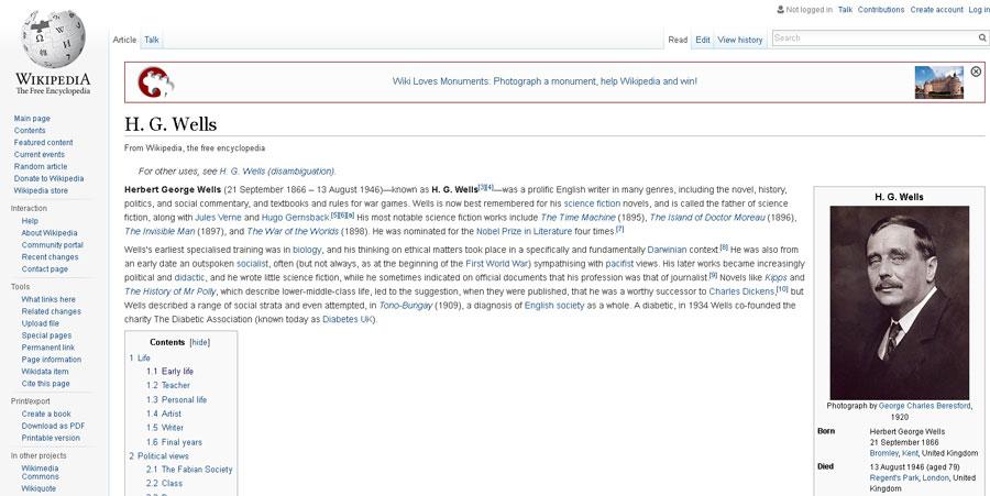 wells-wikipedia