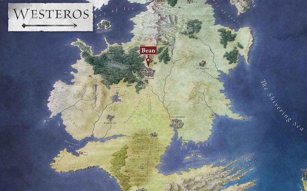 westeros-game-of-thrones-carte