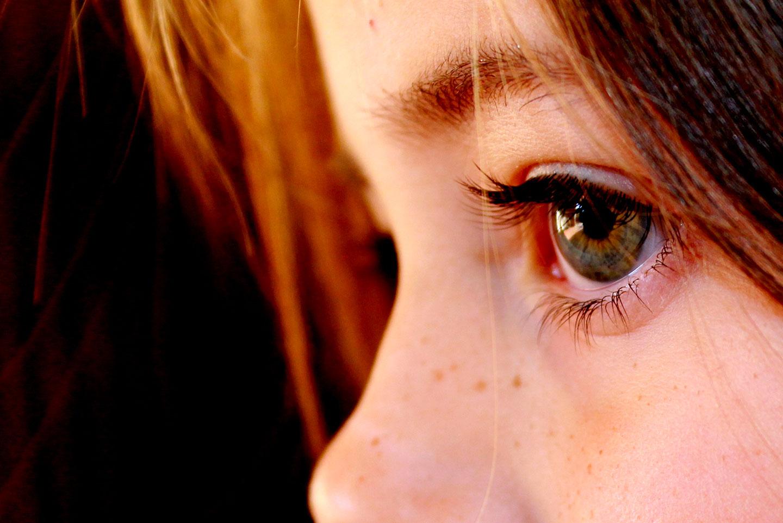 yeux-enfants