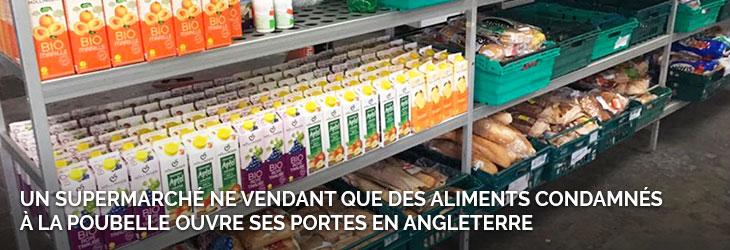 1-recap-supermarche