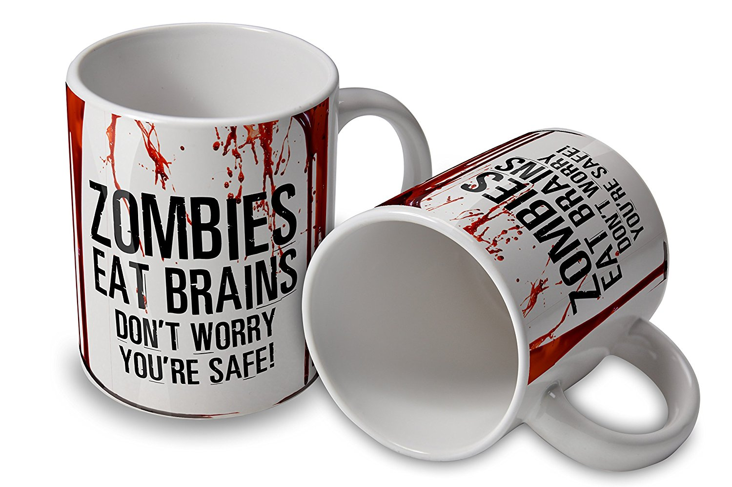 1-tasse-walking-dead