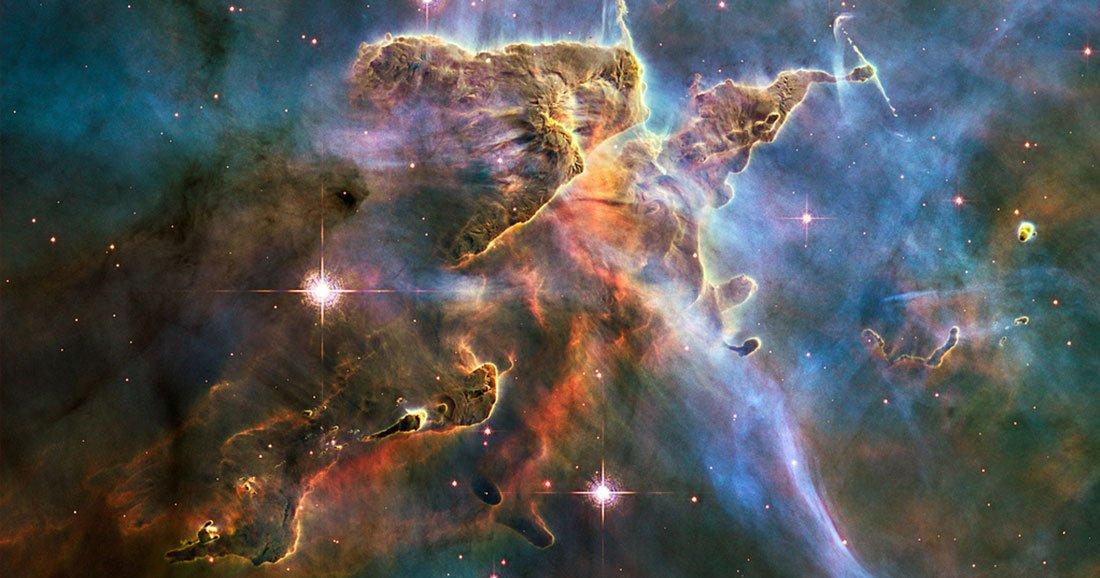 1.galaxie-choc