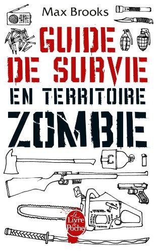 10-livre-attaque-zombie