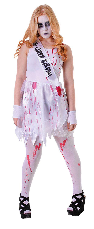 11-prom-queen