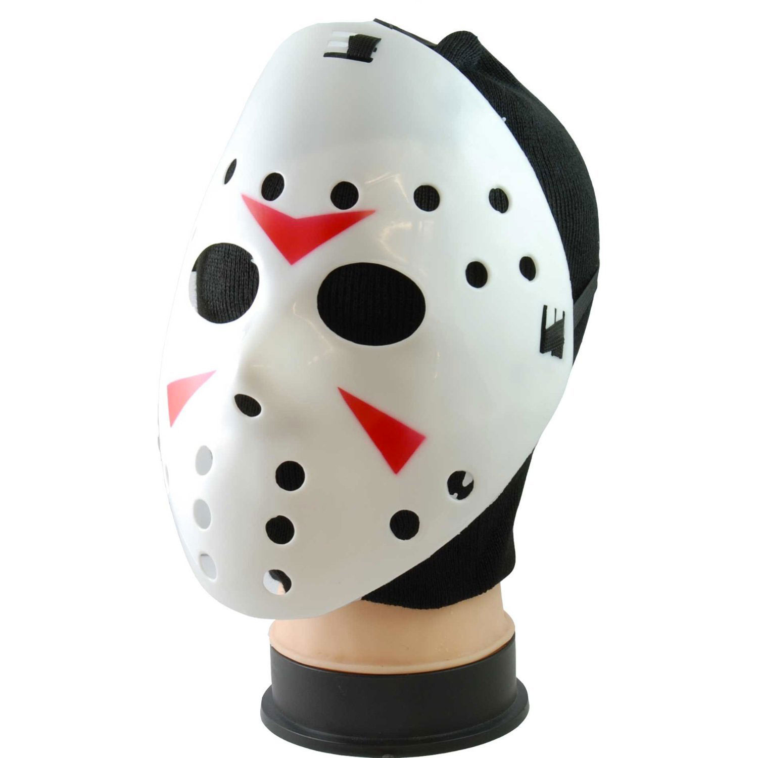 12-masque-jason