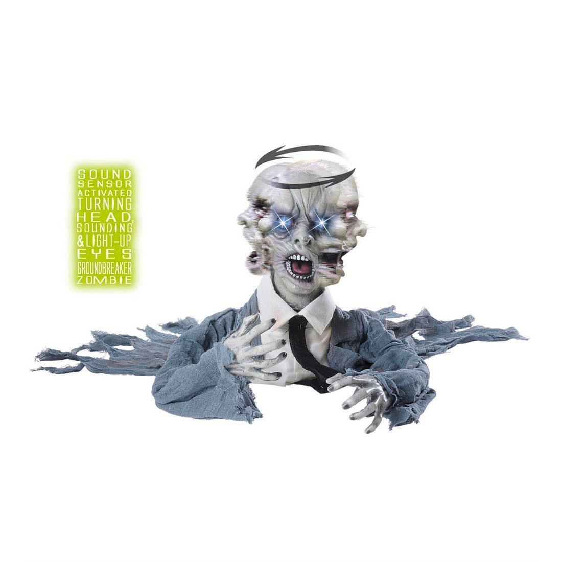 12-tete-zombie
