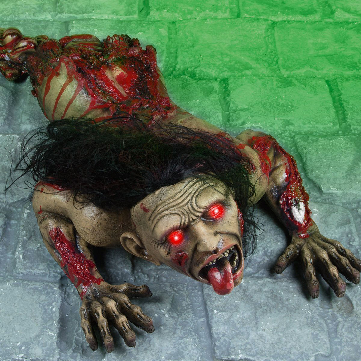 13-corps-zombie