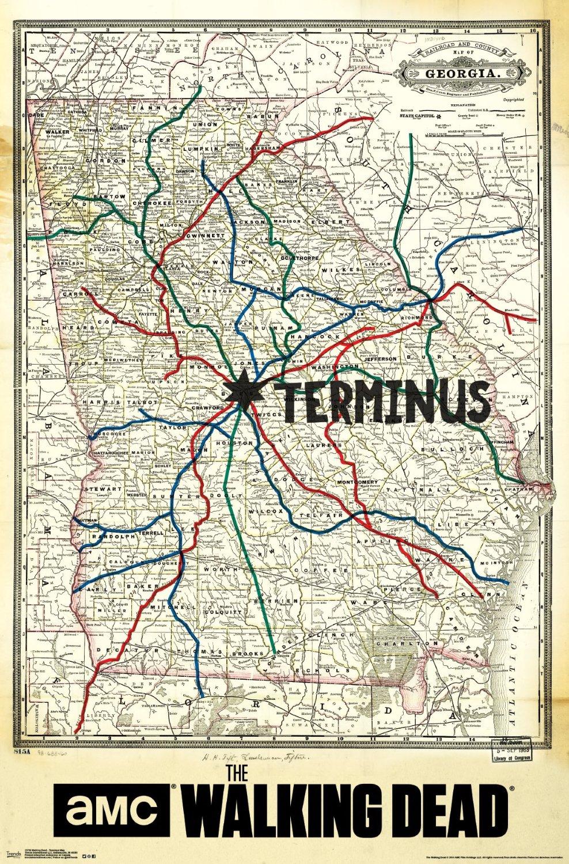 14-carte-terminus