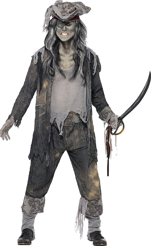 16-pirate-zombie