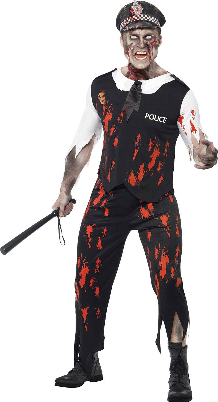 17-policier-zombie
