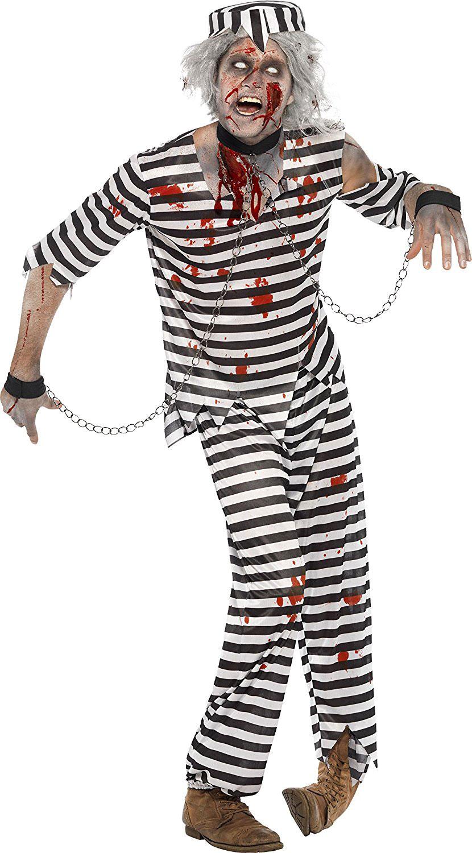 20-prisonnier-zombie