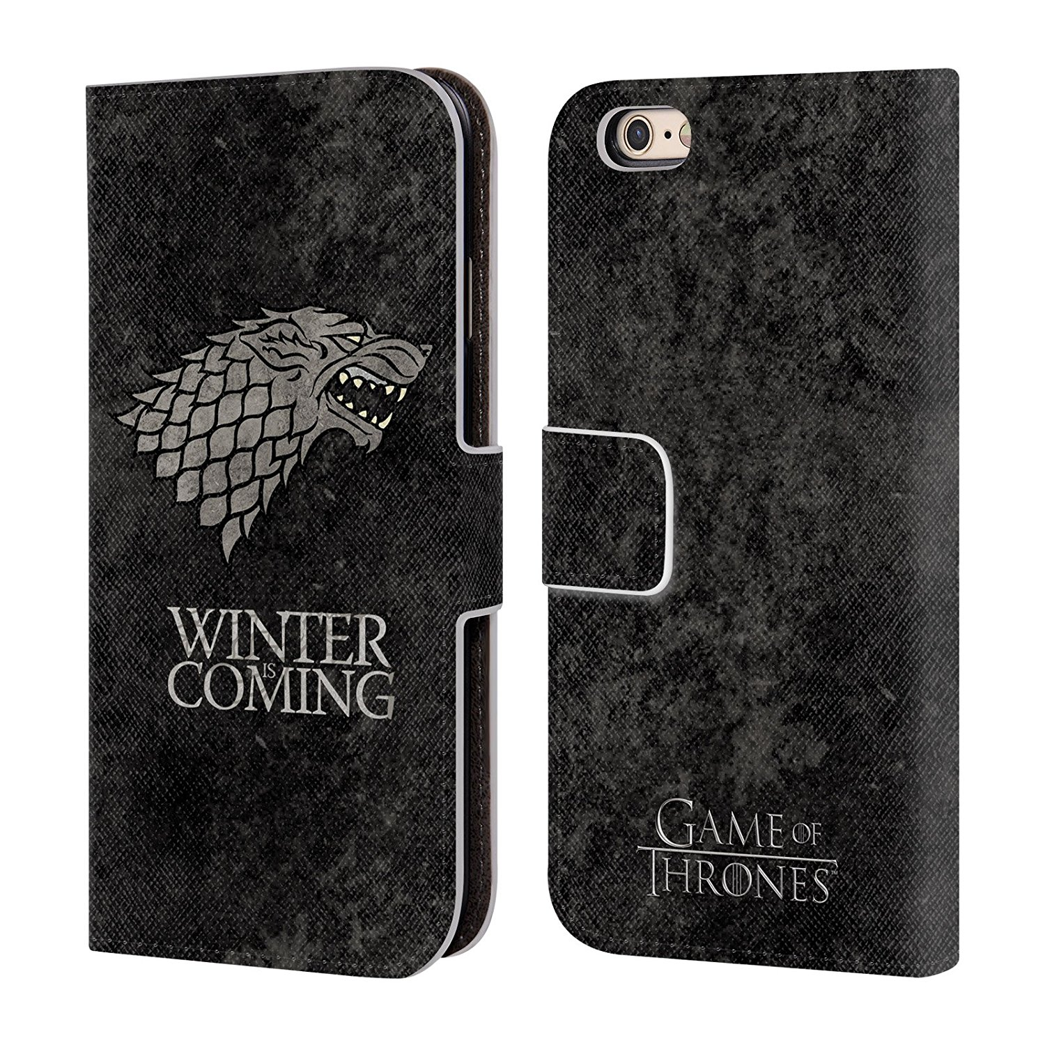 3.coque-got