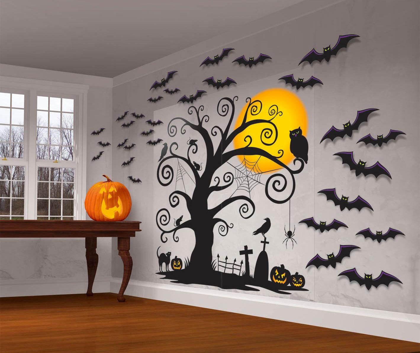 4-stickers-halloween