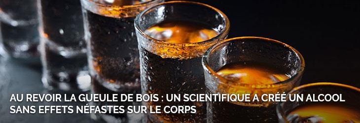 5-RECAP-ALCOOL