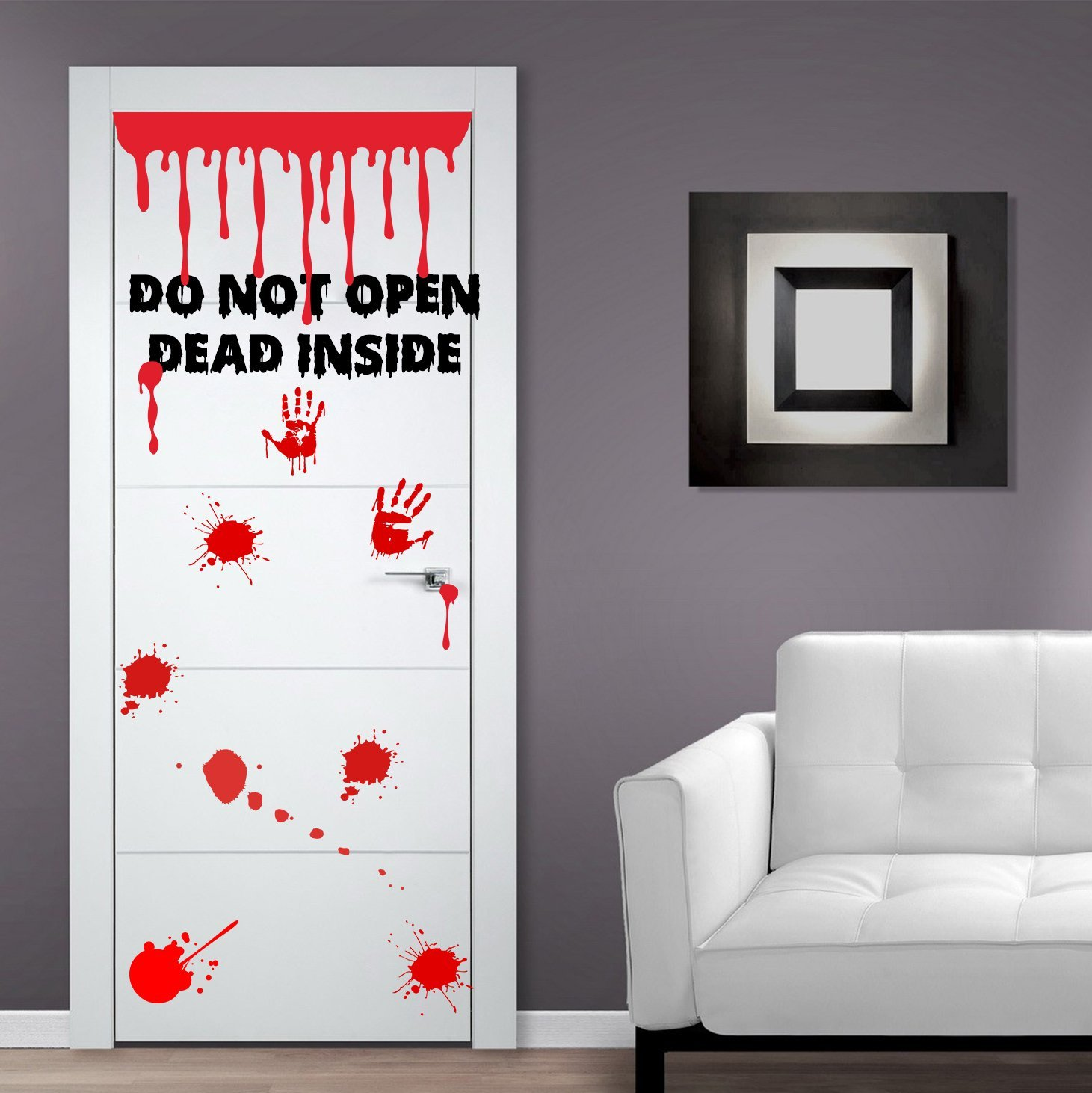 5-stickers-walking-dead