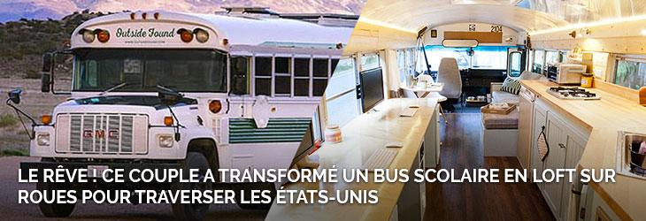 8-recap-bus