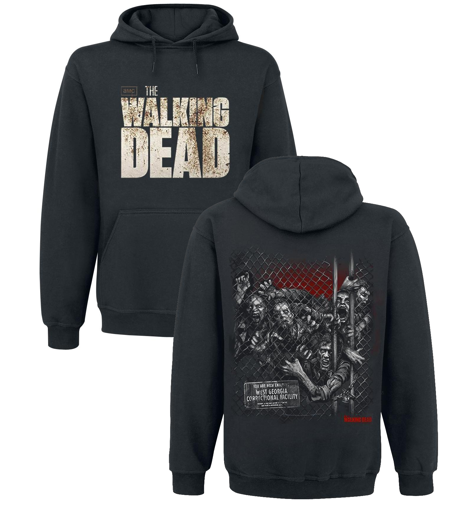 9-sweat-walking-dead
