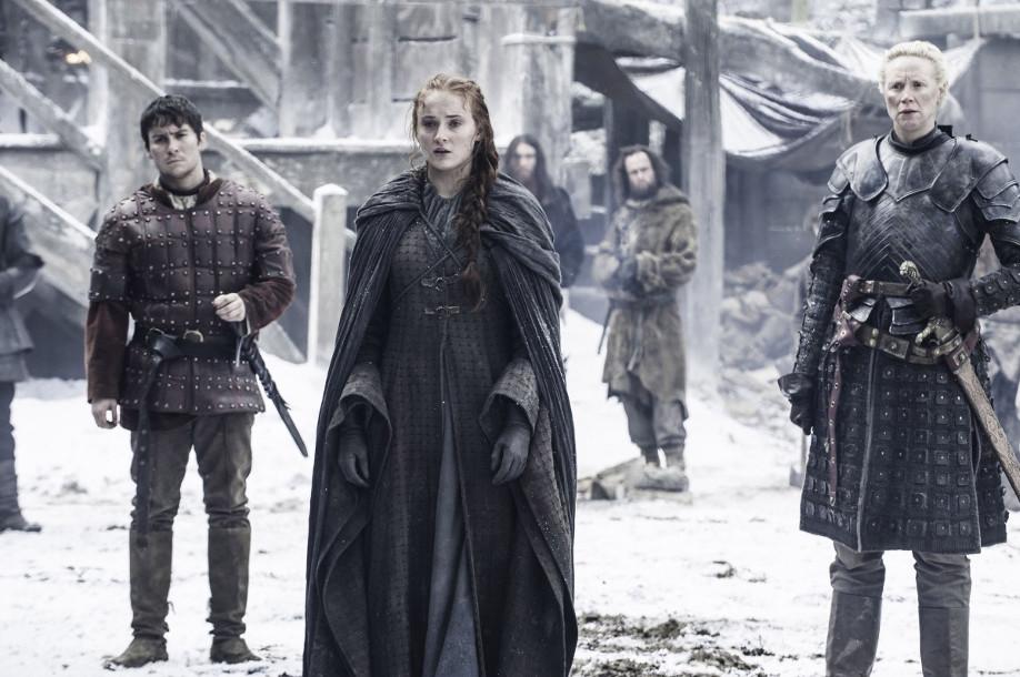 Game-of-Thrones-saison-7-une-rumeur-de-casting-un-peu-dingue-!-Photos